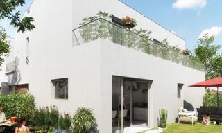Achat maison 4 pièces Toulouse (31200) 349 570 €