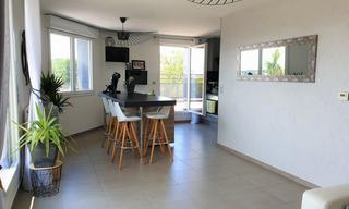 Achat appartement 4 pièces Besançon (25000) 280 000 €