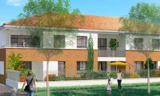 Achat maison 4 pièces Ayguesvives (31450) 242 000 €
