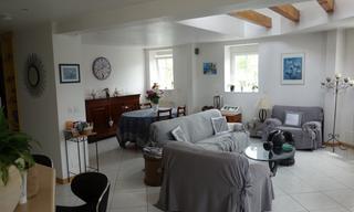 Achat appartement 5 pièces Brunstatt (68350) 297 000 €