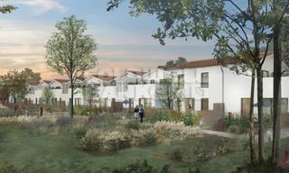 Achat appartement 3 pièces Saint-Médard-en-Jalles (33160) 284 000 €