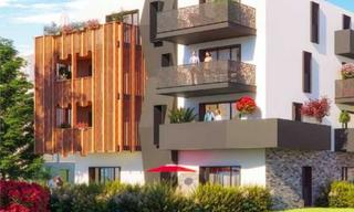 Achat appartement 2 pièces Mérignac (33700) 250 000 €