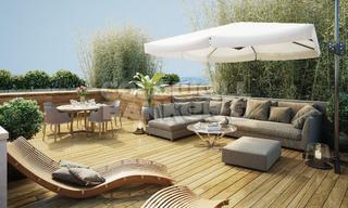 Achat appartement 3 pièces Saint-Médard-en-Jalles (33160) 292 000 €