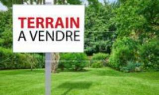 Achat terrain  Mérignac (33700) 345 000 €