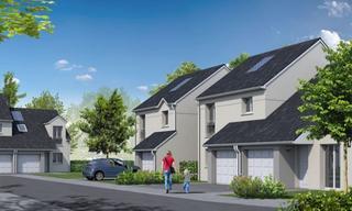 Achat maison 4 pièces Saint-Aubin-Lès-Elbeuf (76410) 159 900 €