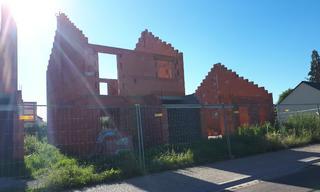 Achat maison neuve 4 pièces Saint-Aubin-Lès-Elbeuf (76410) 164 900 €