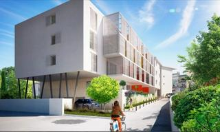 Achat appartement 3 pièces Istres (13800) 208 000 €