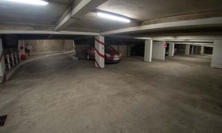 Location parking  Paris 15 (75015) 120 € CC /mois