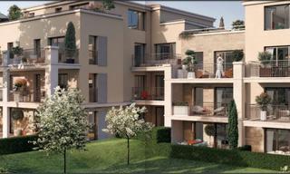 Achat appartement 3 pièces Aix-en-Provence (13090) 421 000 €