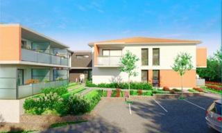 Achat appartement 3 pièces Saint-Orens-de-Gameville (31650) 237 900 €