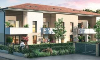 Achat appartement 2 pièces Fonbeauzard (31140) 181 900 €
