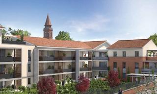 Achat maison 4 pièces Castanet-Tolosan (31320) 379 900 €