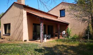 Achat maison 7 pièces Saint-Galmier (42330) 399 000 €