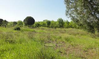 Achat terrain  Bessan (34550) 73 000 €