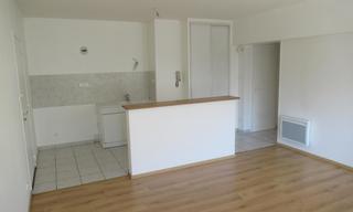 Achat appartement 2 pièces Paray-le-Monial (71600) 77 760 €