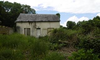 Achat terrain  Beauvais (60000) 159 000 €