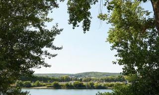 Programme neuf terrain neuf  Saint-Aubin-Lès-Elbeuf (76410) À partir de 69 900 €