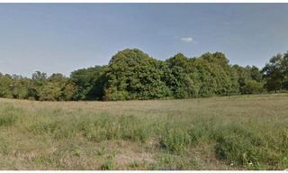 Achat terrain  Proissans (24200) 21 500 €