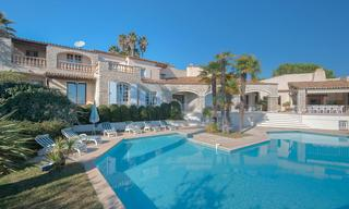 Achat maison 11 pièces Nice (06100) 3 650 000 €