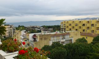 Achat appartement 3 pièces Cagnes-sur-Mer (06800) 493 000 €