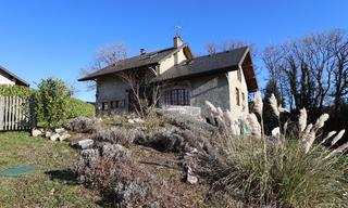 Achat maison 8 pièces Choisy (74330) 625 000 €