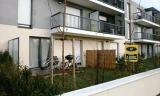 Location appartement 2 pièces Sainte-Luce-sur-Loire (44980) 508 € CC /mois