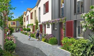 Achat maison 4 pièces Toulouse (31000) 318 000 €