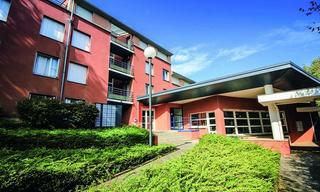 Programme neuf appartement neuf 1 pièce Toulouse (31400) À partir de 118 500 €