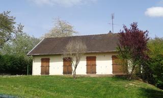 Achat maison  Saint-Vallier (71230) 95 000 €
