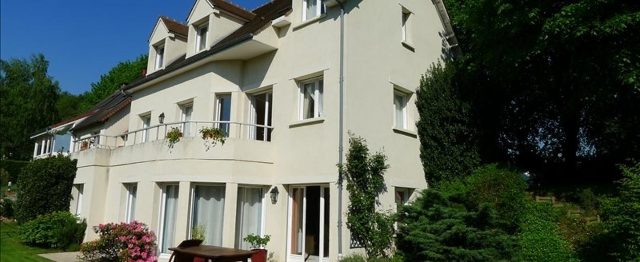 Achat maison 7 pièces Jouy en Josas (78350) 895 000 €