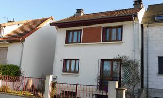 Achat maison 4 pièces Saclay (91400) 405 000 €