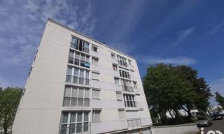 Achat appartement 5 pièces Le Havre (76610) 79 000 €