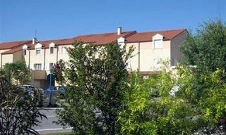 Location appartement 2 pièces Guilherand-Granges (07500) 537 € CC /mois