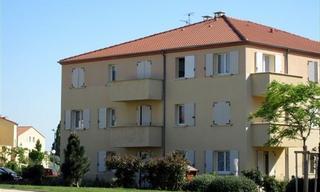 Location appartement 2 pièces Guilherand-Granges (07500) 565 € CC /mois