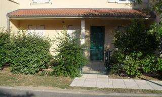 Location appartement 2 pièces Guilherand-Granges (07500) 513 € CC /mois