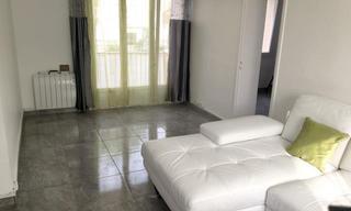 Achat appartement 3 pièces Vénissieux (69200) 107 000 €