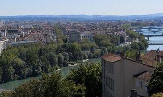 Achat appartement 2 pièces Caluire-Et-Cuire (69300) 294 000 €