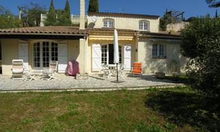 Achat maison 4 pièces La Londe-les-Maures (83250) 448 000 €