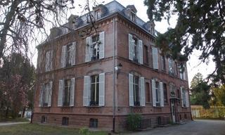 Achat appartement 6 pièces Mulhouse (68100) 254 100 €