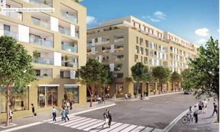 Achat appartement 3 pièces Aix-en-Provence (13090) 423 000 €
