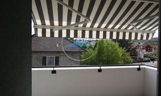 Achat appartement 4 pièces La Roche-sur-Foron (74800) 284 000 €