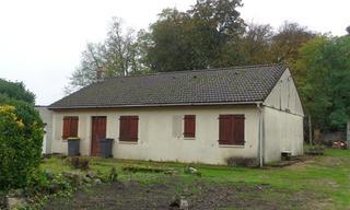 Achat maison  Ciry-le-Noble (71420) 66 500 €