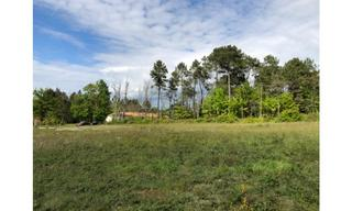 Achat terrain  Saint-Pierre-de-Chignac (24330) 27 000 €