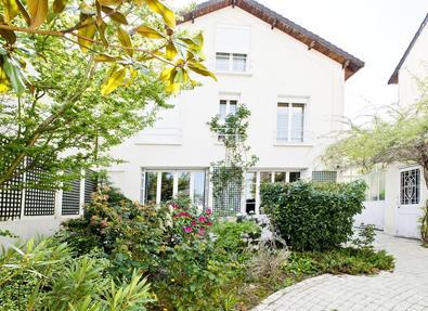vente immobilière agentmandataire.fr Paris