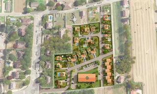 Programme neuf terrain neuf  Pontcharra (38530) À partir de 79 000 €