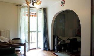 Achat appartement 3 pièces Vaulx-en-Velin (69120) 69 000 €
