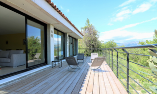 Achat maison 4 pièces Saint-Jeannet (06640) 580 000 €