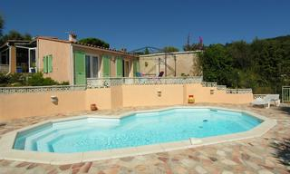 Achat maison 4 pièces La Londe-les-Maures (83250) 425 000 €