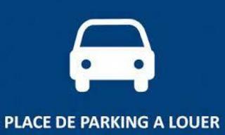 Location parking  Bordeaux (33300) 75 € CC /mois