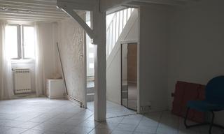 Achat maison 3 pièces Cenon (33150) 256 800 €
